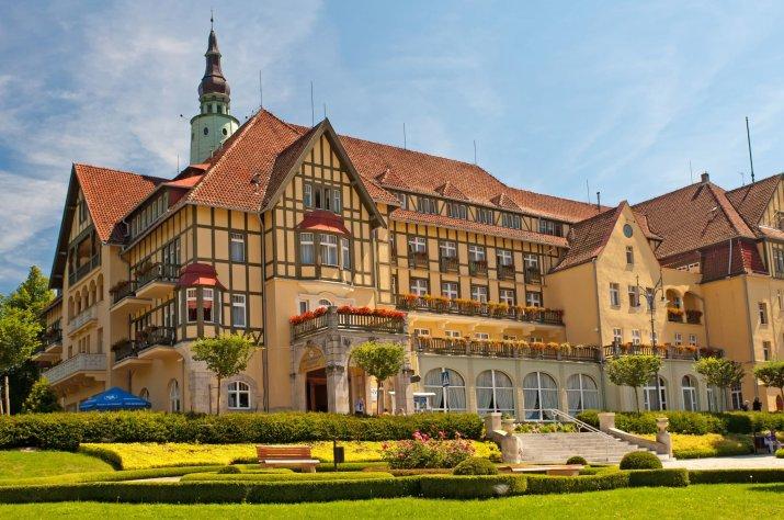 10104935_m hotel polonia