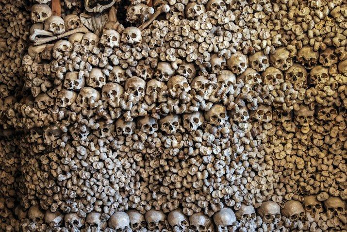 149241926_m kaplica czaszek