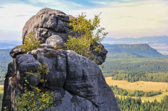 149244351_m Góry Stołowe Szczeliniec