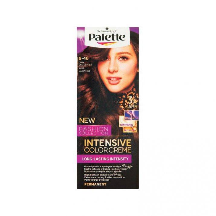 palette-farba-do-wlosow-intensive-color-creme-swietlisty-bez-5-46