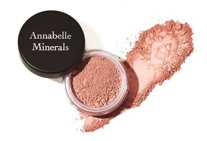 Annabelle_Minerals_Roze_mineralne_(10)
