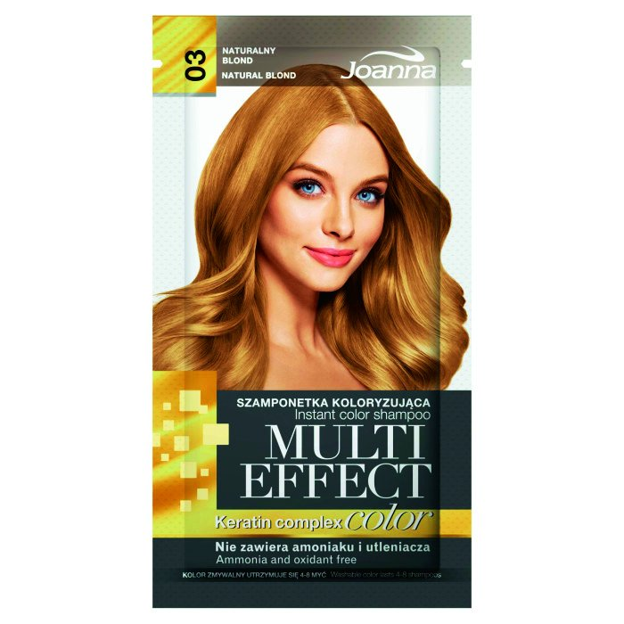 -multi-effect-color-naturalny-blond-drogerie-natura-pl-e81