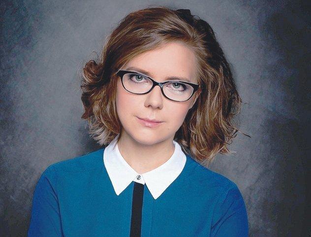 Natalia Ruszkowska_Tabor