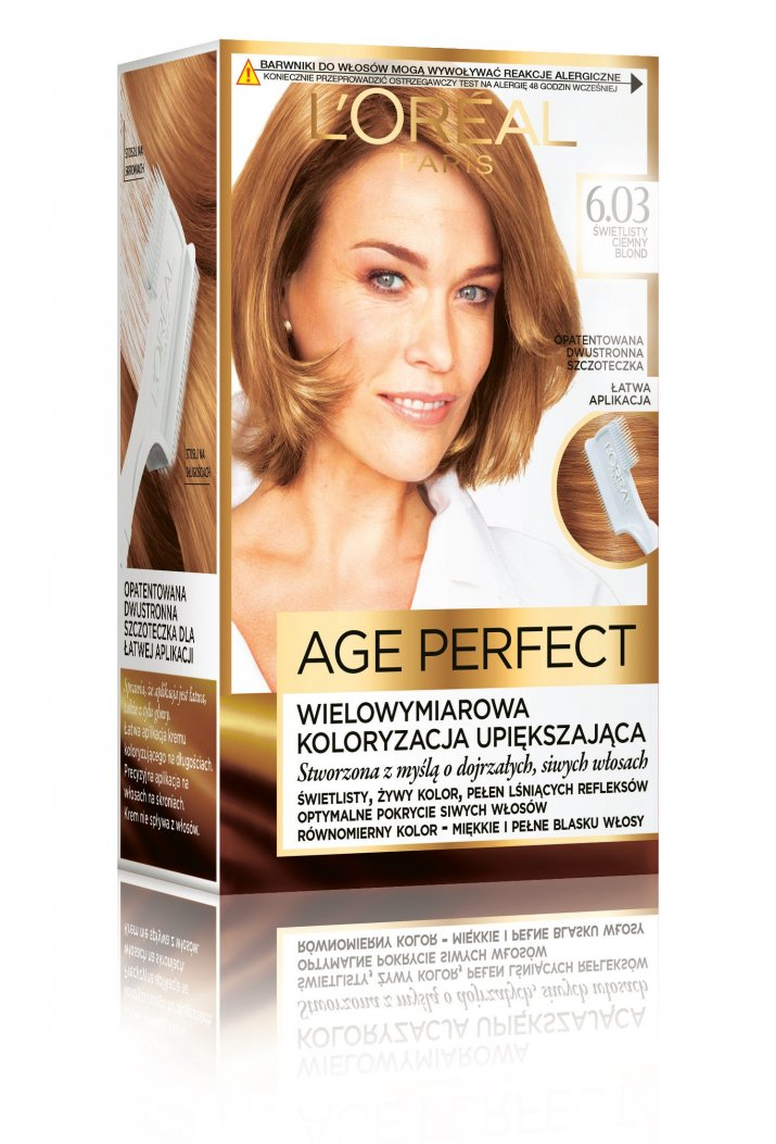Age_Perfect_Creme_Color_6.03_PACK_0