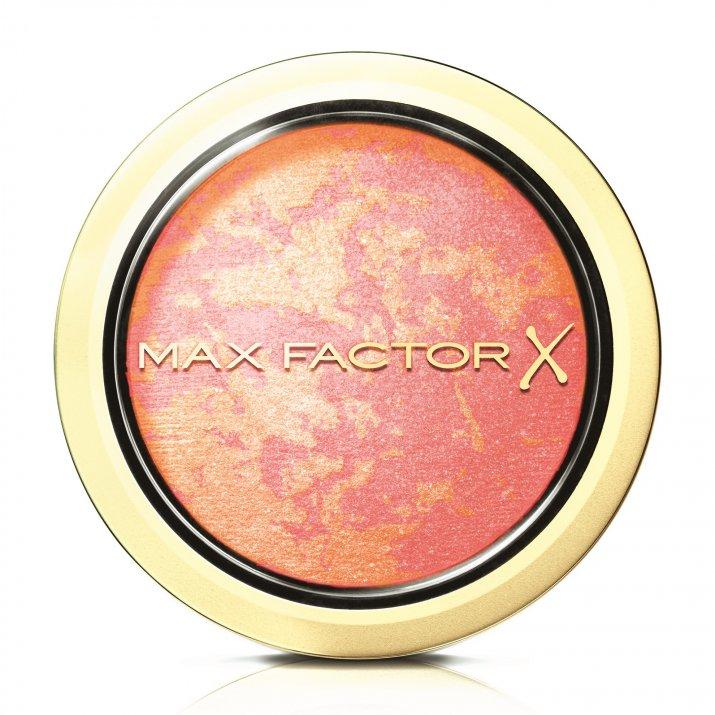 96099292-Max-Factor-ROZ-CREME-PUFF-15-SEDUCTIVEPINK