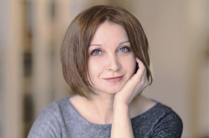 Ewa Kustroń_Zaniewska (2)