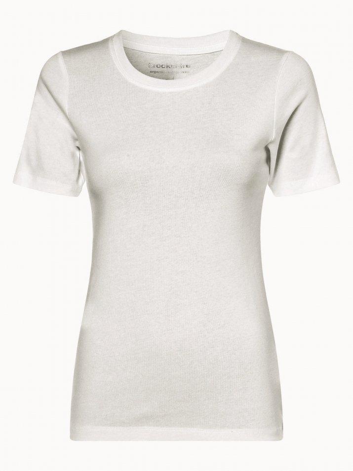 brookshire-t-shirt-damski_pdzoom-bust_107536-0166_bustfront_1