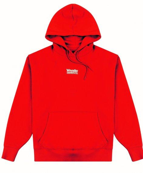 czerwona wrangler-w6e1haxa4