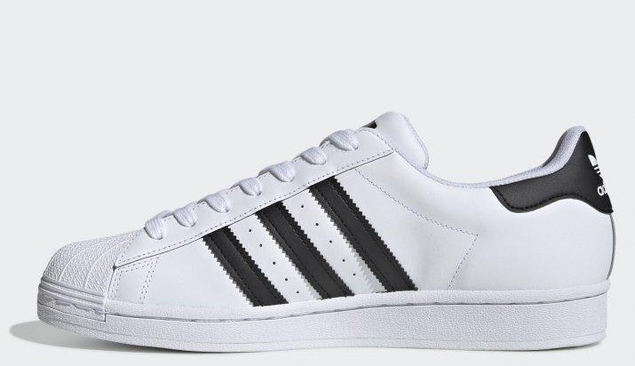 Superstar_Shoes_Bialy_EG4958_06_standard