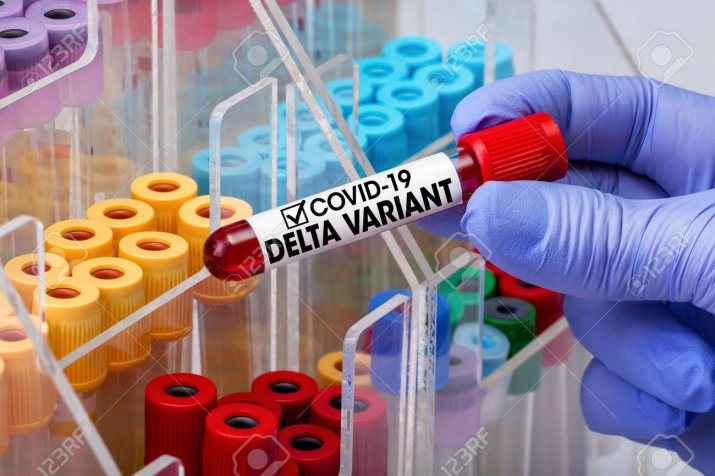 170690258-doctor-testing-with-blood-test-tube-from-patient-infected-with-coronavirus-covid-19-virus-delta-vari
