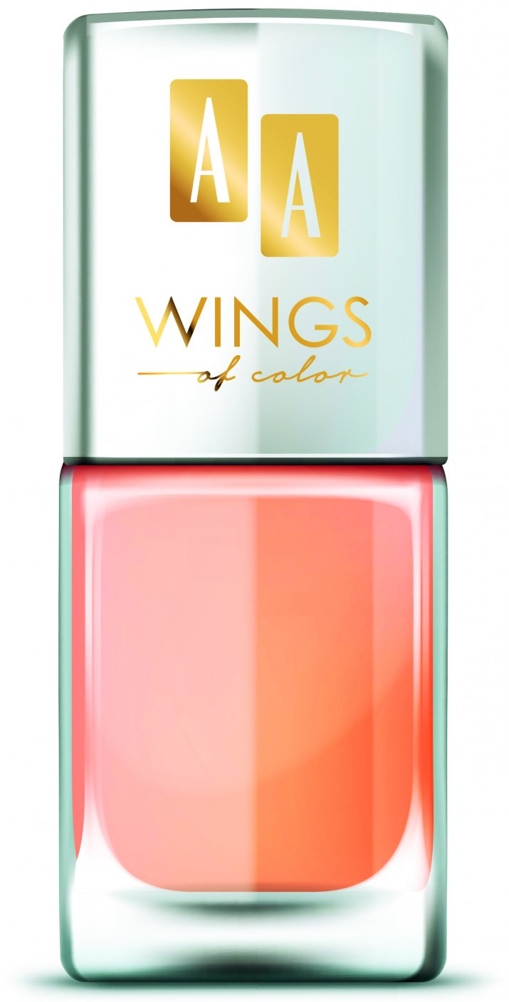 AA-WOC-NAIL-LACQUER-SPRING-29-Front