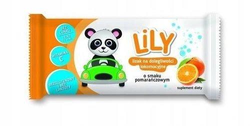 Lily-Lizak-Na-Dolegliwosci-Lokomocyjne-8g