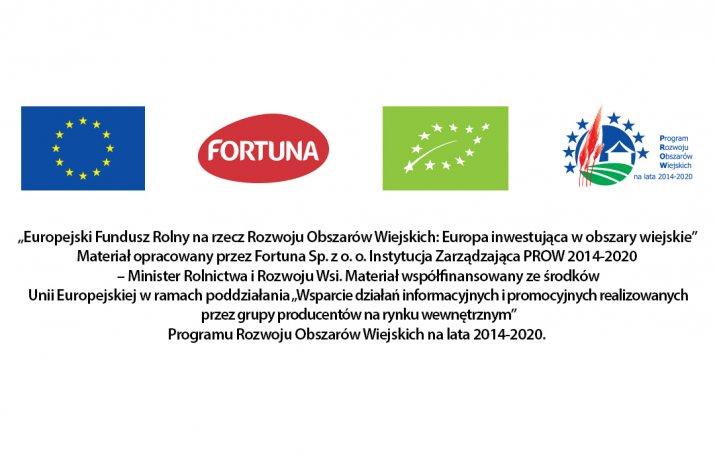 FORTUNA_03129_cz_kampania_unijna_internet_artykuły-belka_1080x720a