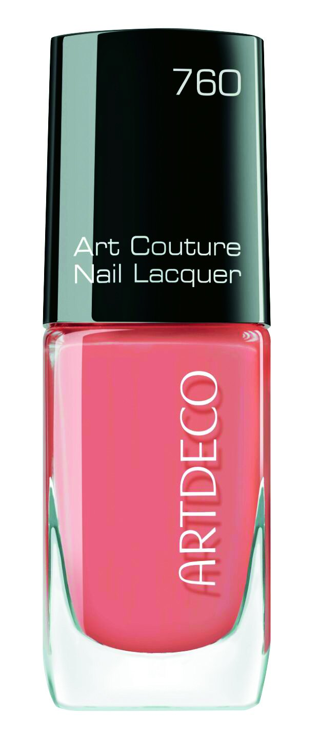 Large_JPG-111.760_Art_Couture_Nail_Lacquer