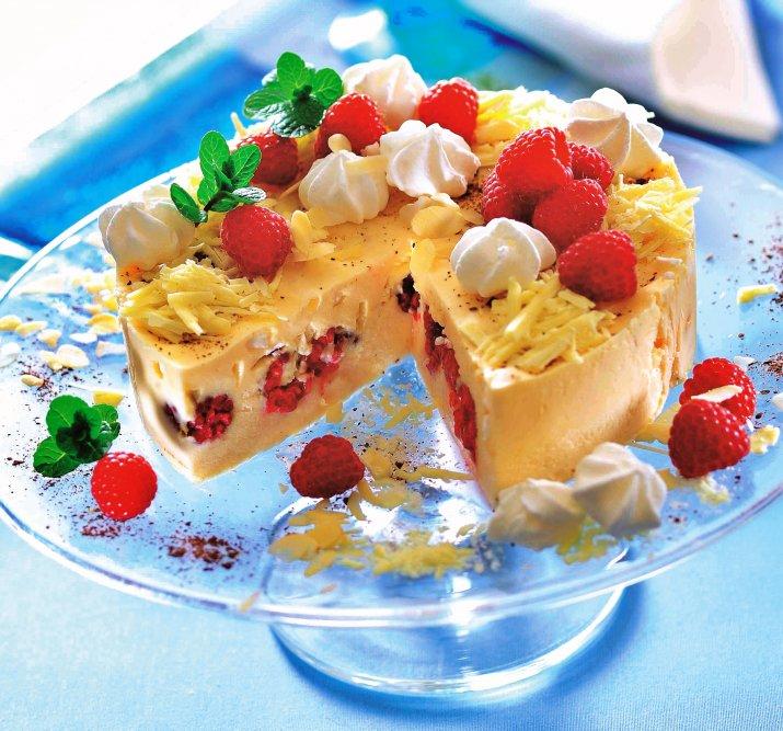 98368758-vanilla-and-raspberry-ice-cream-cake-