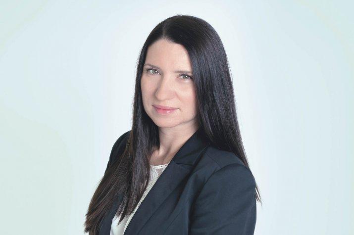 Aleksandra Lorkowska