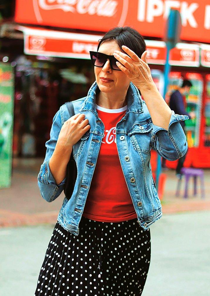 czerwone_stylizacje_ubrania