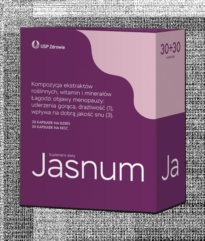 USP_Jasnum_1518O_prawa