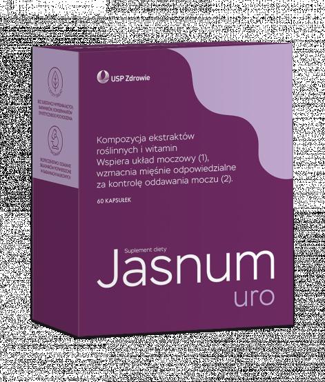 USP_JasnumUro_1518O_lewa