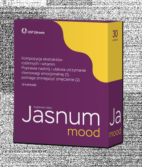 USP_JasnumMood_1518O_prawa