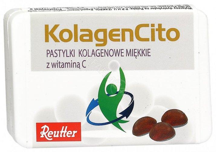 reutter-kolagencito-pastylki-kolagenowe-miekkie-48-g.2