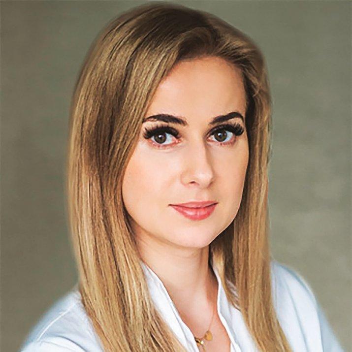 agnieszka_nalewczynska